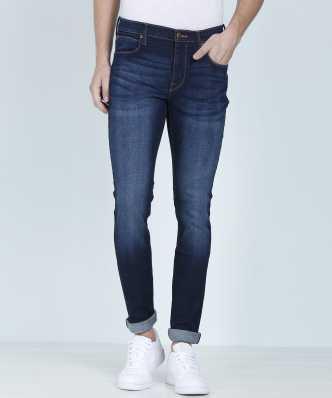 83286898 Lee Jeans - Buy Lee Jeans online at Best Prices in India | Flipkart.com