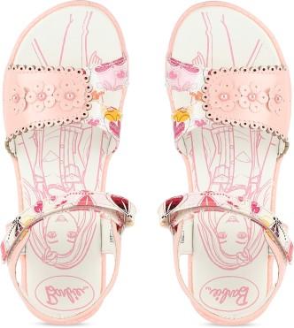Buy Kids shoes, sandals for girls \u0026amp