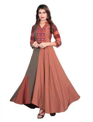 57fc0ea729 Designer Party Wear Suits - Buy Designer Party Wear Suits online at ...