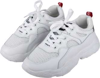 5a610fefd4 Sports Shoes - Buy Sports Shoes online for women at best prices in ...