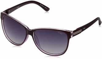 Best Prices Buy At Sunglasses Online In Image H9D2IWE