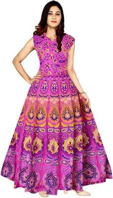 09a8340ae27 Bajirao Mastani Dress - Buy Bajirao Mastani Suit online at best ...