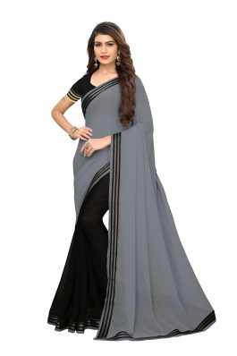 232019ed6f Half Saree - Half Sarees Designs online at best prices - Flipkart.com