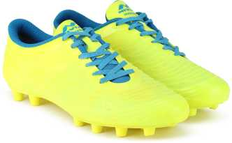 2c82c3033f59f Football Shoes - Buy Football boots Online For Men at Best Prices In ...