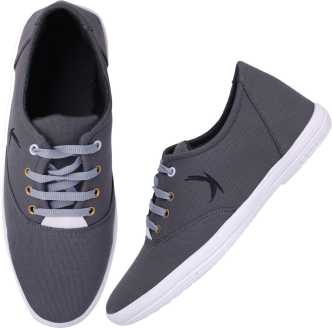 At Sneakers In Online India Buy Best Prices 3ARLjq45