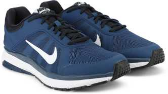 57fd8e489 Nike Shoes Under Rs3000 - Buy Nike Shoes Under Rs3000 Online at Low ...