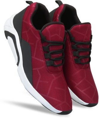 Mens Shoes S Trainers Running Shoes Casual Shoes GYM Spor UK 5 6 7 8 9 10 11 12