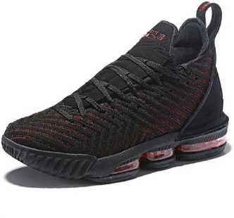 b93bd8bfb8 Air Sports Footwear - Buy Air Sports Footwear Online at Best Prices ...