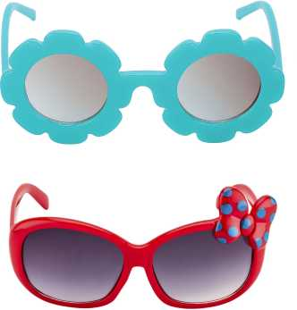 147cf988a3d7 Kids Sunglasses - Buy Kids Sunglasses For Boys And Girls Online at ...