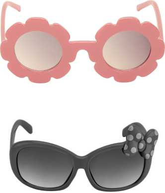 c876993a1494 Kids Sunglasses - Buy Kids Sunglasses For Boys And Girls Online at ...