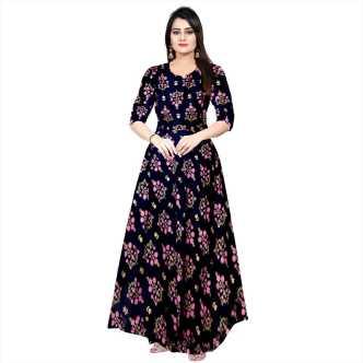 1d71c7a21c Bajirao Mastani Dress - Buy Bajirao Mastani Suit online at best prices -  Flipkart.com