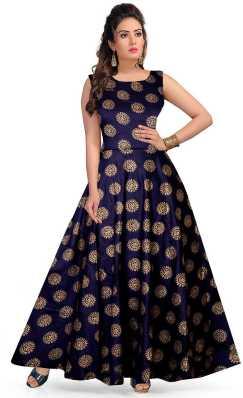 7e24d9a8c6 Anarkali - Buy Latest Designer Anarkali Suits Dresses Churidar ...