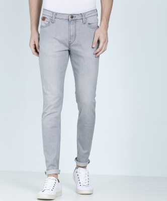 36c098e0fa93f Lee Jeans - Buy Lee Jeans online at Best Prices in India | Flipkart.com
