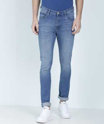 98df839a Lee Jeans - Buy Lee Jeans online at Best Prices in India | Flipkart.com