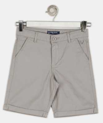 a8fd605c6 Shorts For Boys - Buy Boys Shorts Online in India At Best Prices -  Flipkart.com