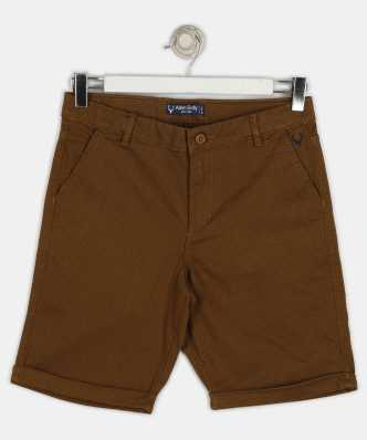 11fc11add56 Shorts For Boys - Buy Boys Shorts Online in India At Best Prices -  Flipkart.com