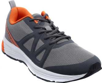 e8f3cbdd4 Lotto Shoes - Buy Lotto Shoes Online For Men & Women at Best Prices ...