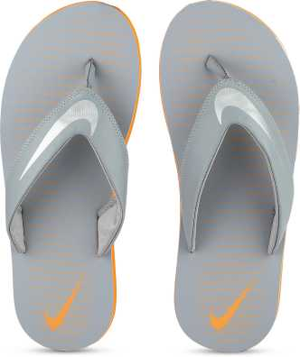 d7356b0e2 Nike Slippers For Men - Buy Nike Slippers & Flip Flops Online at ...