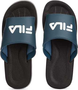 5df698a37 Slide Slippers - Buy Slide Slippers online at Best Prices in India |  Flipkart.com