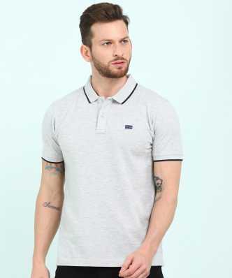 df83295a21 Wrangler T Shirts - Buy Wrangler T Shirts online at Best Prices in India |  Flipkart.com