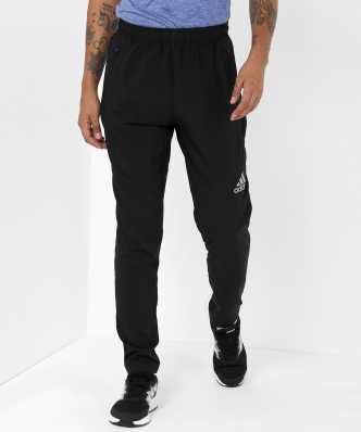 7b70476b78aea Adidas Track Pants - Buy Adidas Track Pants Online at Best Prices In ...