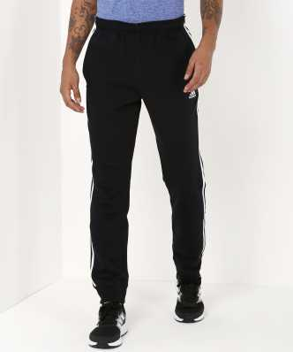 1d6d473f84 Adidas Track Pants - Buy Adidas Track Pants Online at Best Prices In ...