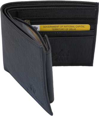 3df7b992a4de Leather Purses - Buy Leather Purses online at Best Prices in India ...