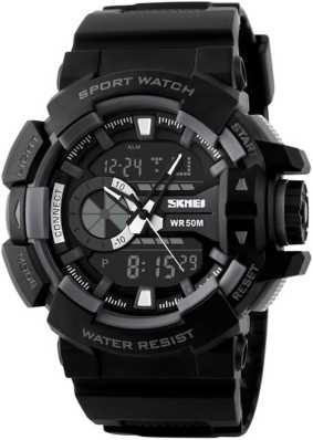f408b5b9e Sports Watches For Men & Women Online at Best Prices In India | Flipkart.com