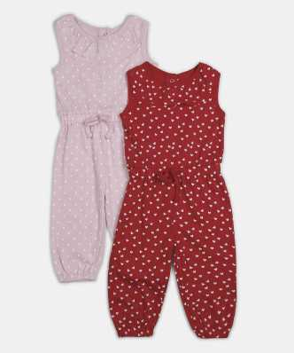 720eef022e2e Baby Girls Wear- Buy Baby Girls Dresses & Clothes Online at Best Prices in  India - Infants Wear : Clothing | Flipkart.com