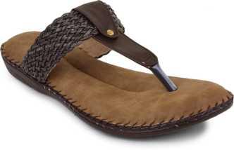 Doctor Soft Womens Footwear - Buy Doctor Soft Womens
