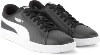 c908f378bd Puma Casual Shoes For Men - Buy Puma Casual Shoes Online At Best ...