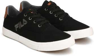 bc4b1f48a0fe3 Fila Mens Footwear - Buy Fila Mens Footwear Online at Best Prices in ...