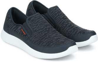 a9677192 Skechers Shoes - Buy Skechers Shoes (स्केचर्स जूते ...