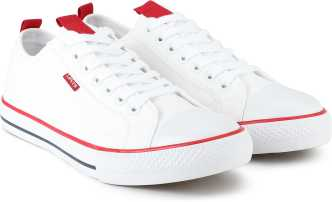 a2c06dda Levis Shoes - Buy Levis Shoes Online at Best Prices In India