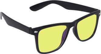 Wayfarer Sunglasses - Buy Wayfarer Sunglasses Online at Best Prices