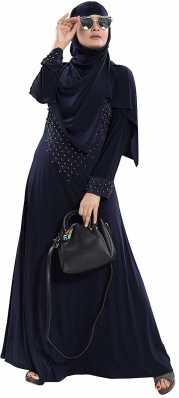 d72d360a24d0 Abayas & Burqas - Buy Abayas & Burqas Online for Women at Best ...