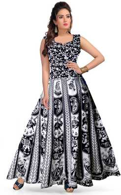 6a4acbfa807a Maxi Dresses - Buy Maxi Dresses Online For Women At Best prices in ...