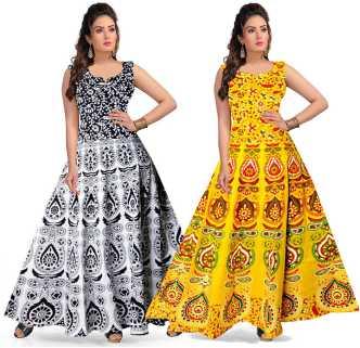 faf4269ad7 Anarkali - Buy Latest Designer Anarkali Suits Dresses Churidar ...