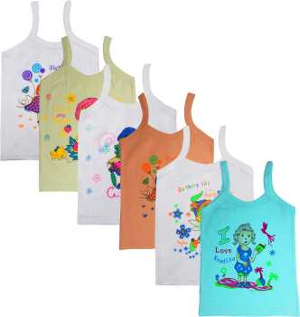 New Born Baby Girl Clothes Buy New Born Baby Girl Clothes Online