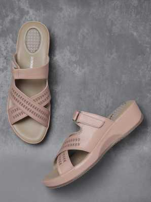 90dd357d4 Anouk Footwear - Buy Anouk Footwear Online at Best Prices in India ...