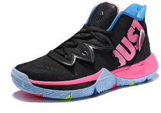 a55437092d Air Sports Footwear - Buy Air Sports Footwear Online at Best Prices ...