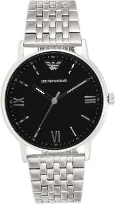 2d7e7d9dc7c Emporio Armani Watches - Buy Emporio Armani Watches Online For Men ...