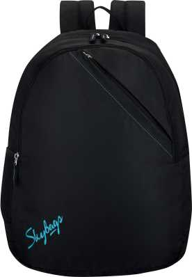 444954fc57 Skybags Backpacks - Buy Skybags Backpacks Online at Best Prices In India |  Flipkart.com