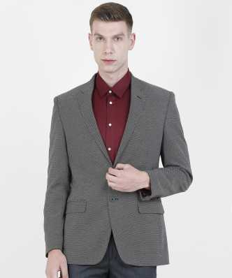 fbce6176e Blazers for Men - Buy Mens Blazers @Upto 60%Off Online at Best ...