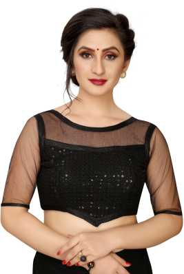 f928dc4878466 Saree Blouses | Buy Designer Readymade Blouses for Women | Latest ...