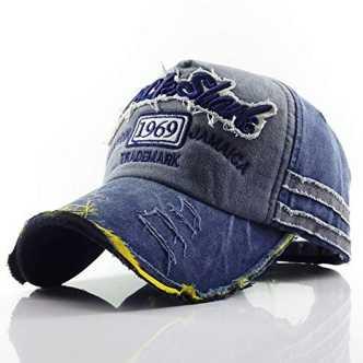 fbfd2ec6 Caps Hats - Buy Caps Hats Online for Women at Best Prices in India