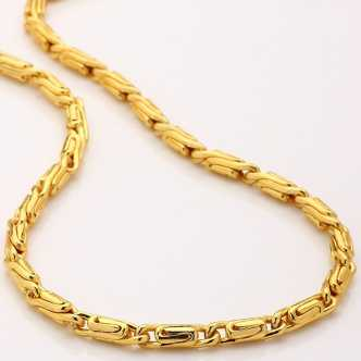 Jewellery - Buy Jewellery Online at Best Prices In India | Flipkart com