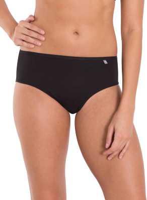 bac5c383a55 Jockey Panties - Buy Jockey Panties Online at Best Prices In India ...