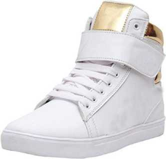 27a6c927 Dance Shoes - Buy Dance Shoes online at Best Prices in India ...