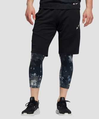 Adidas Shorts Buy Adidas Shorts Online at Best Prices In